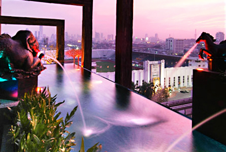 301 moved permanently for Siam design hotel