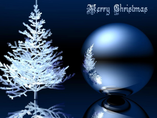 free-christmas-powerpoint-background-6